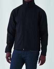 Jacket Softshell ID.701 /Men